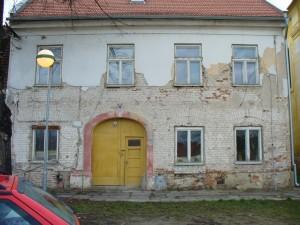 Bartolomejske-nam-1
