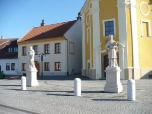 Bartolomejske-nam-4