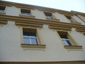 Janik_fasada
